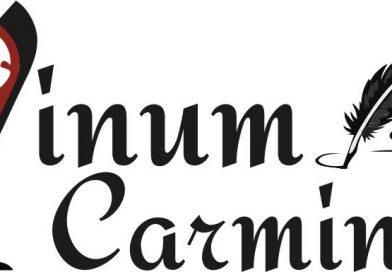 Lansarea Vinum & Carmina – degustare de vin si cultura la The President