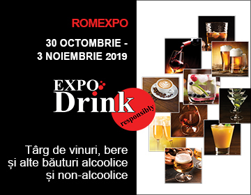 Expo Drinks 2019