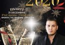 Revelion 2020 la Restaurant Prosper