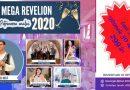 Revelion 2020 la Simposio Events – Last minute