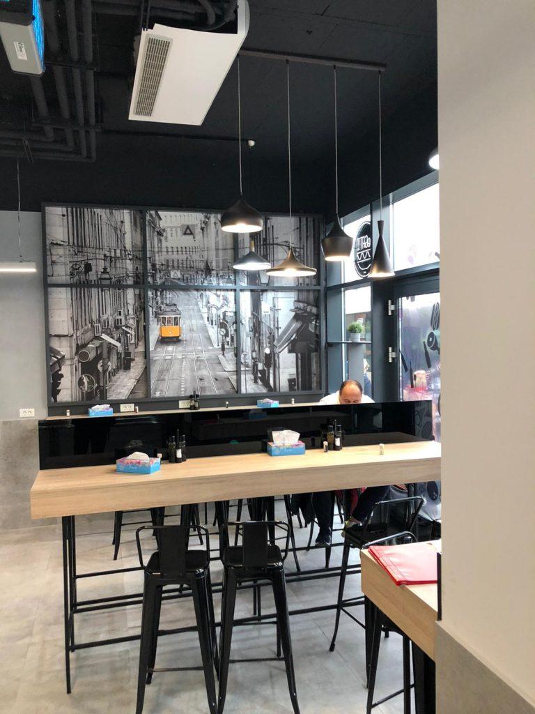Deschidere restaurant PreGATITI (11)