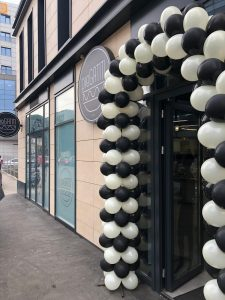 Deschidere restaurant PreGATITI (3)