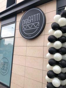 Deschidere restaurant PreGATITI (5)
