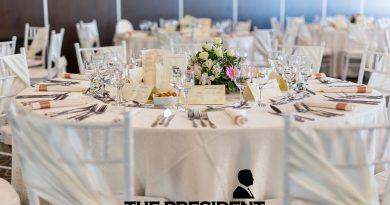 Tendintele anului 2020 in organizarea nuntilor